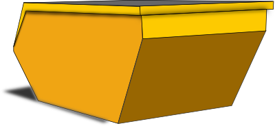 Absetzcontainer_6_5_cbm.png