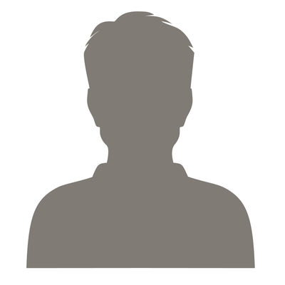 avatar-Mann.jpg