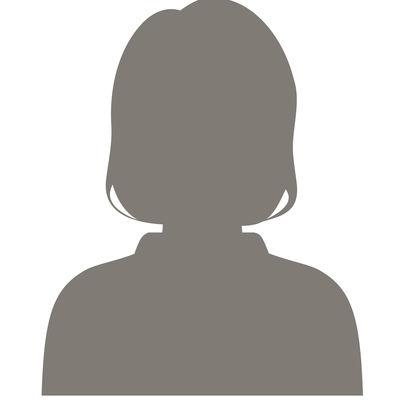 avatar-Frau.jpg